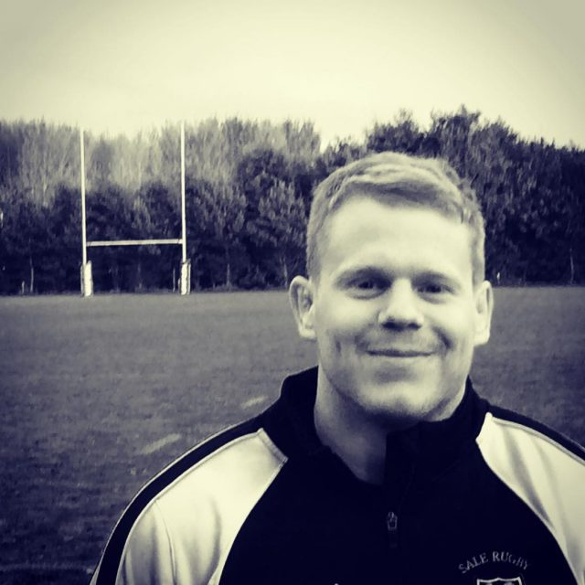 Meet our players hooker rugby nat2north scottbriggs753